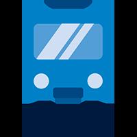fabricant connecteur secteur ferroviaire