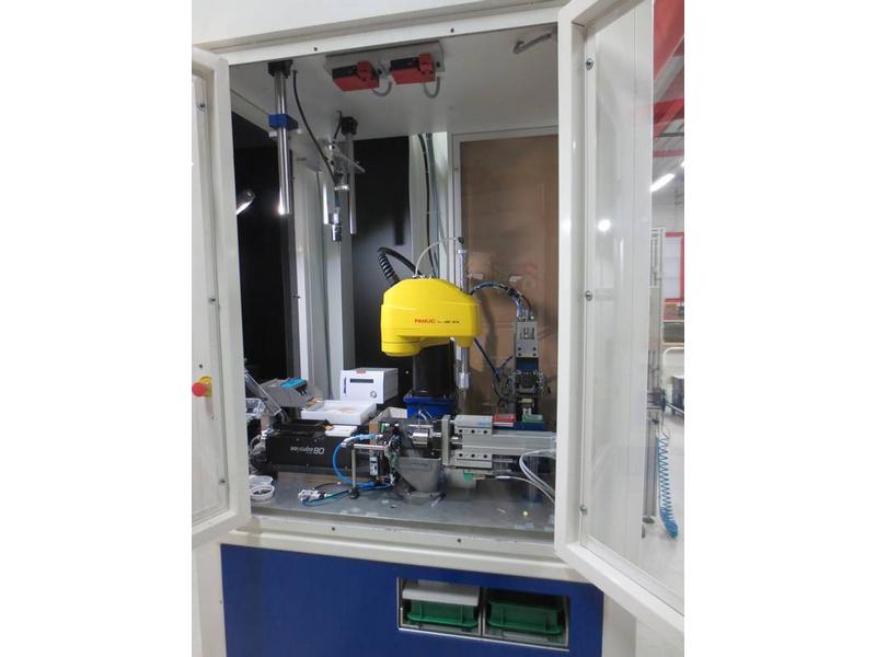 fabricant de contact spécifique, connecteur sur mesure